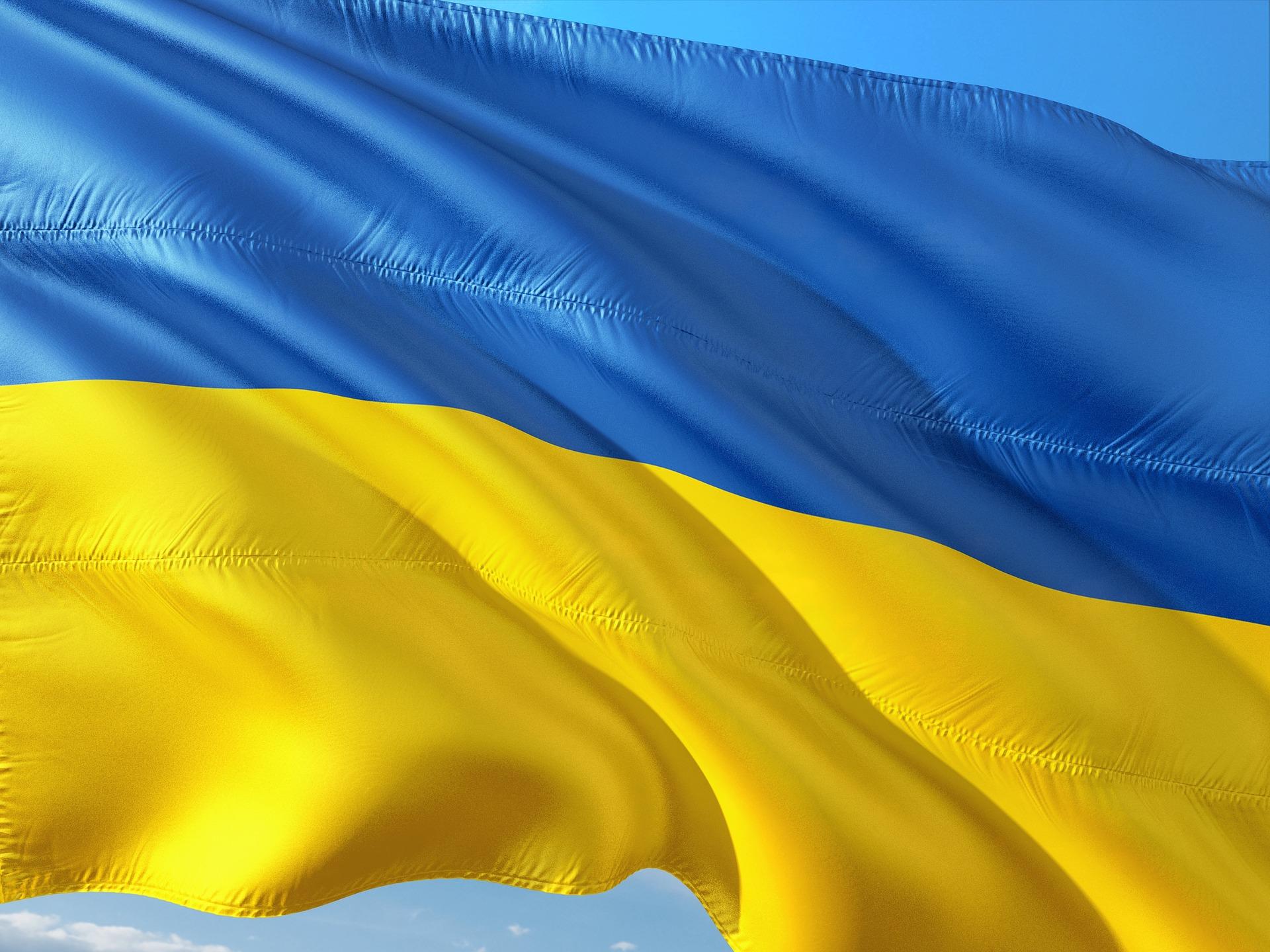 Pracownicy z Ukrainy są bardzo cenni dla polskiego rynku pracy (fot. pixabay.com)