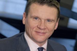 Zbigniew Prokopowicz prezesem Pfleiderer Group