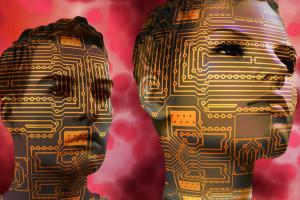 Intel będzie uczył nauczycieli i uczniów o sztucznej inteligencji