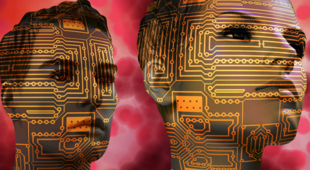 Jest nowy konkurs wspierający rozwój sztucznej inteligencji w Polsce