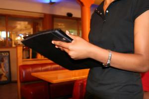 Praca hostess w Polsce jest pełna nadużyć