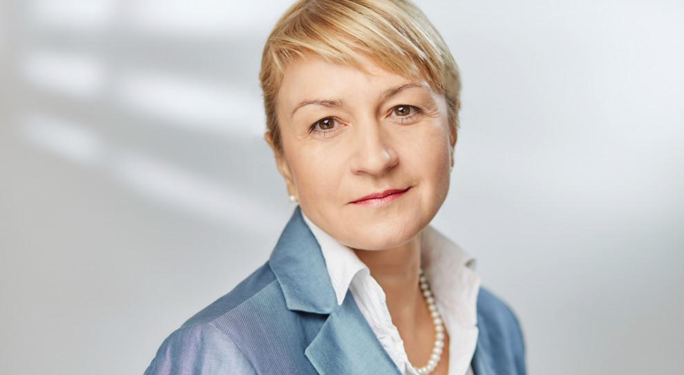 Małgorzata Chudzik, Dan Cake Polonia: roboty w zakładzie rodzą nowe wyzwania kadrowe