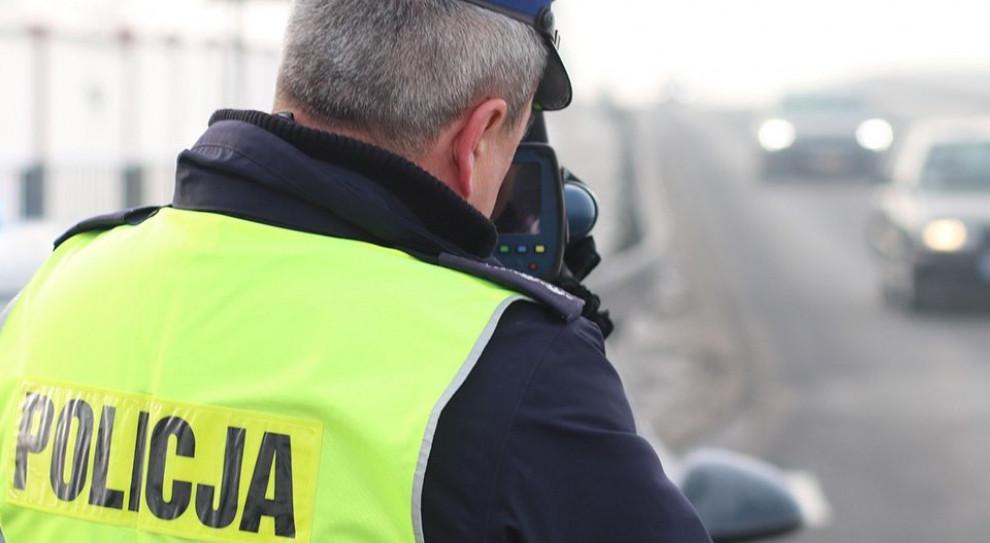 W budżecie na 2020 r. zabezpieczono pieniądze za nadgodziny policjantów