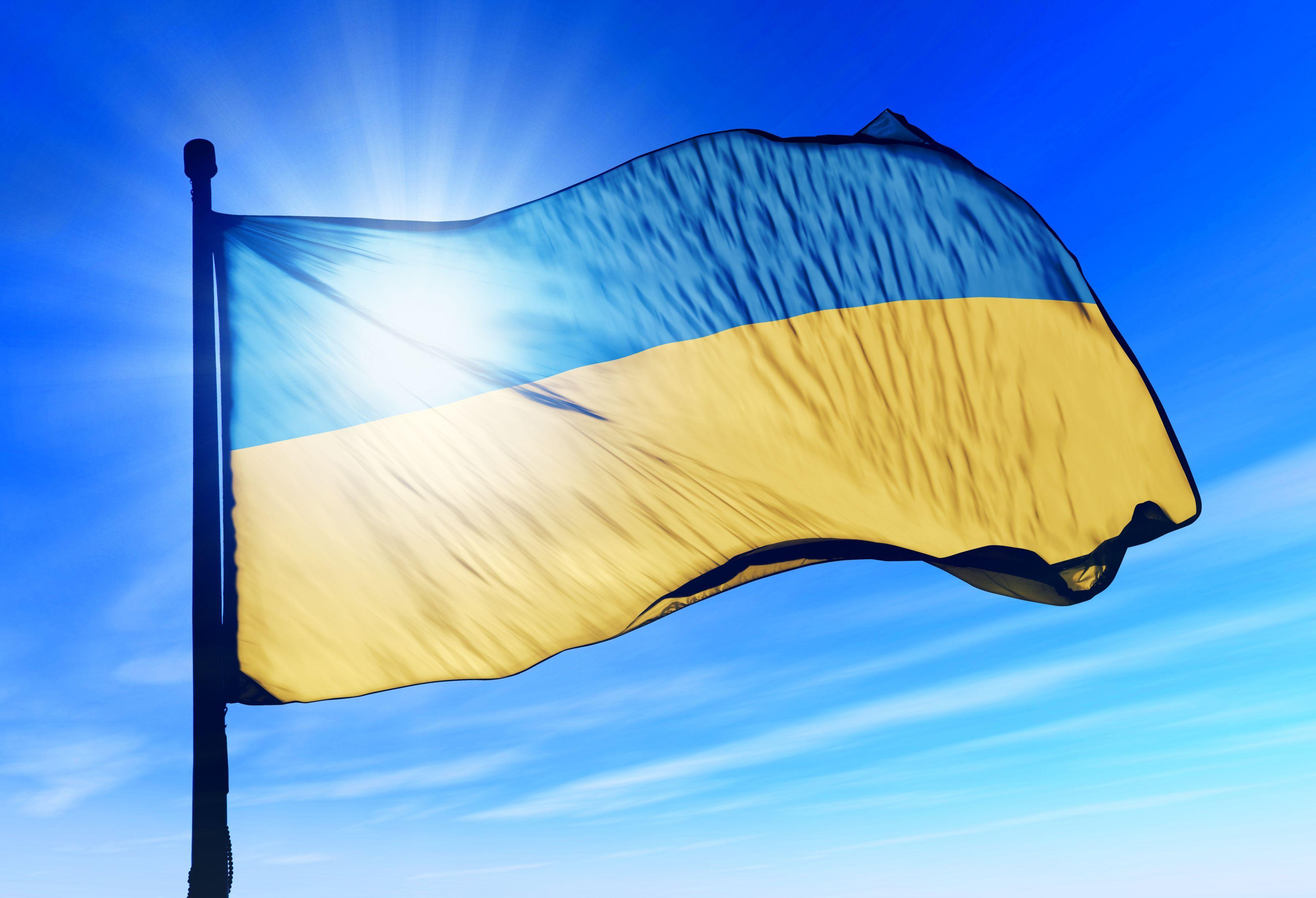 Pracownicy z Ukrainy są bardzo cenni dla polskiego rynku pracy (fot. shutterstock)