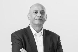 Gurdeep Grewal dyrektorem tymczasowym społki intive