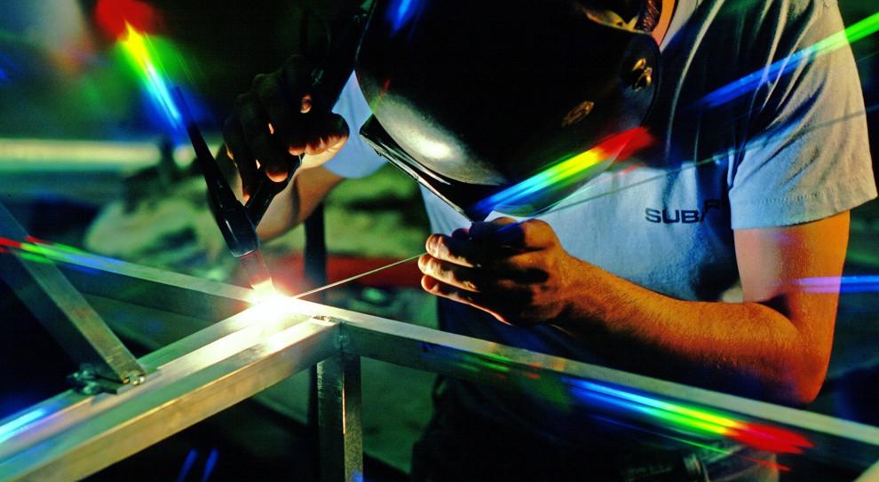 Raport Delloite: Przemysł 4.0 zmieni rynek pracy. Oto główne trendy