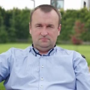 Bartłomiej Sabat nowym zastępcą prezydenta Częstochowy