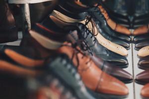 Przemysł tekstylny i obuwniczy polską siłą. Zaczyna się walka o nowych pracowników