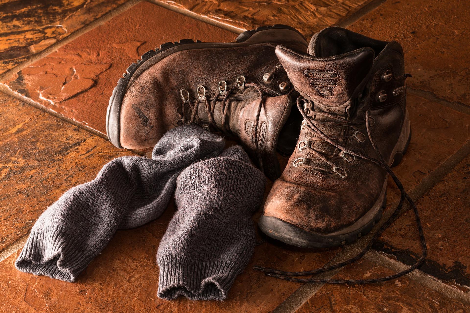 Przemysł obuwniczy w Polsce gromadzi głównie małe i średnie przedsiębiorstwa, które w ostatnich latach dokonały znacznego postępu technologicznego. (fot. Pixabay.com)