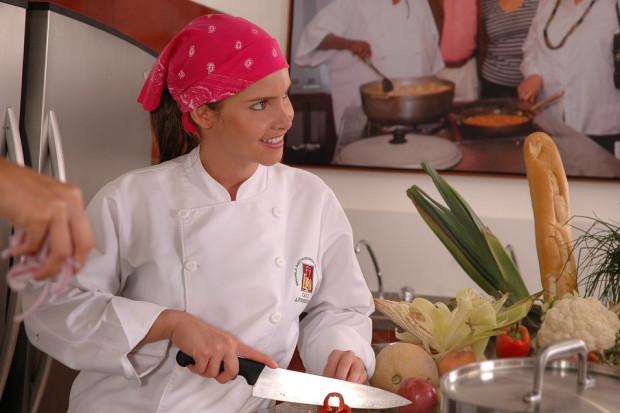Sytuacja na rynku pracy w gastronomii jest dość ciężka
