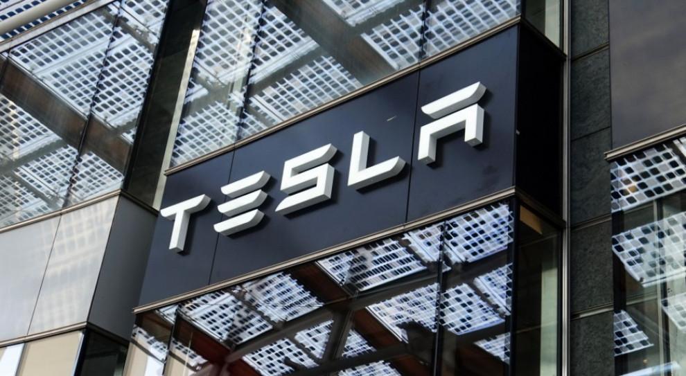 To będzie pierwsza taka fabryka Tesli w Europie. Zatrudni ok. 10 tys. osób