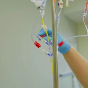 Te leki te stanowią poważne zagrożenie dla pracowników służby zdrowia