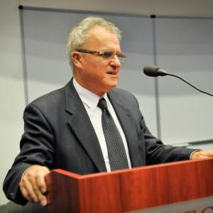 Prof. Andrzej Demenko doktorem honoris causa Politechniki Świętokrzyskiej