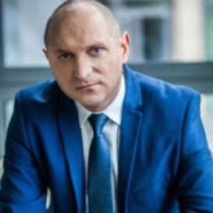 Ireneusz Kazimierski nowym wiceprezes Famuru