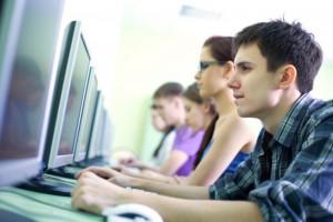 Stawiają na młodych programistów i projektantów gier video