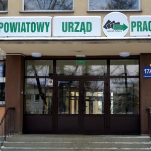 Ponad 4 mln zł na aktywizację osób bezrobotnych