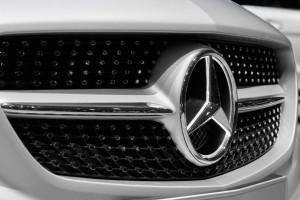 Daimler planuje zwolnienia w Mercedesie. Dla 1 mld euro oszczędności