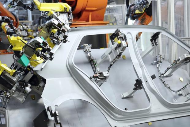 Spadek popytu na niemieckie auta zagrożeniem dla polskich producentów
