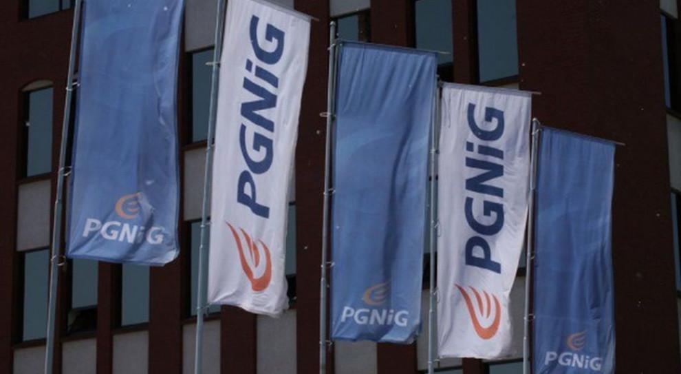 PGNiG szuka nowego prezesa i 4 wiceprezesów