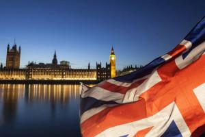 Lekarze i naukowcy mili widziani w Wielkiej Brytanii. Reszta imigrantów może mieć problem