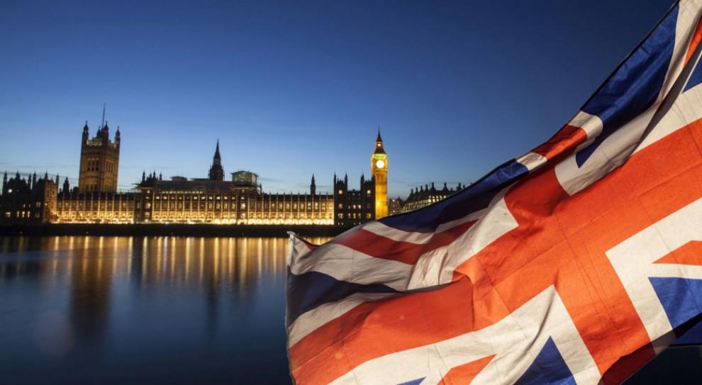 Konserwatyści w Wielkiej Brytanii chcą zredukować imigrację