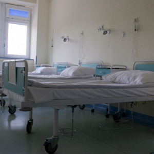 Koniec sporu w lecznicy. Będą podwyżki dla 800 pracowników