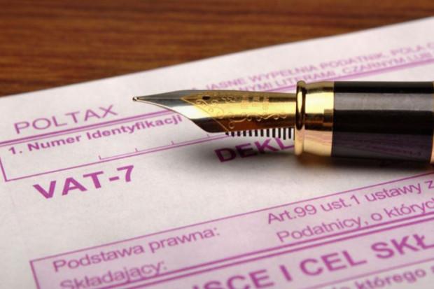 Split payment: łatwiej uniknąć blokady VAT
