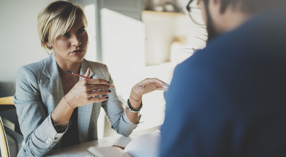 Doświadczenia podczas rekrutacji przekładają się na lojalność wobec marki