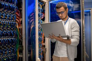 Zintegrowany System Informatyczny usprawni zarządzanie uczelnią
