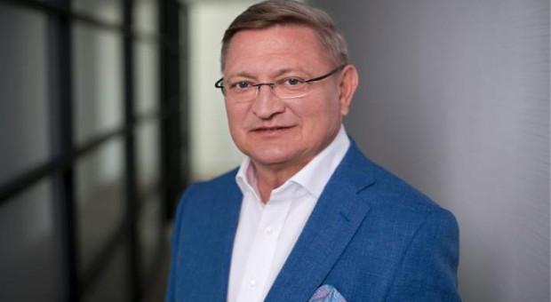 Polska Rady Biznesu ostro o zniesieniu limitu 30-krotności składek na ZUS
