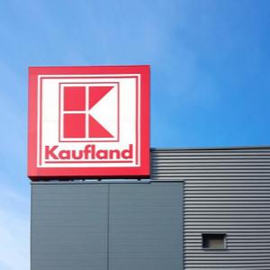 Negocjacje płacowe w Kauflandzie. Pracownicy dostaną 800 zł podwyżki?
