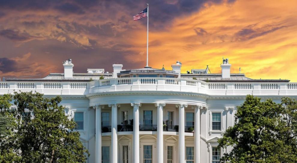 Polka będzie doradzać prezydentowi USA ws. nauki i technologii