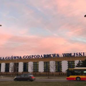 Wyciek danych osobowych studentów SGGW. Uczelnia przeprasza