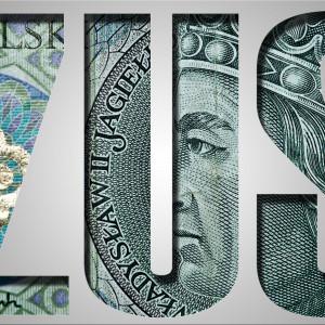 Składki na ZUS: będzie zmiana 30-krotności na 50-krotność?