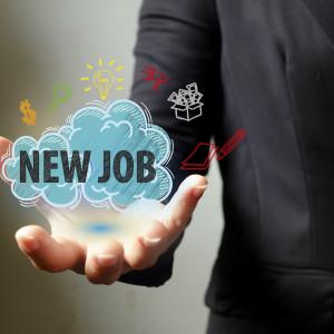 Innowacje zmieniają rynek pracy. Takie będą nowoczesne zawody przyszłości