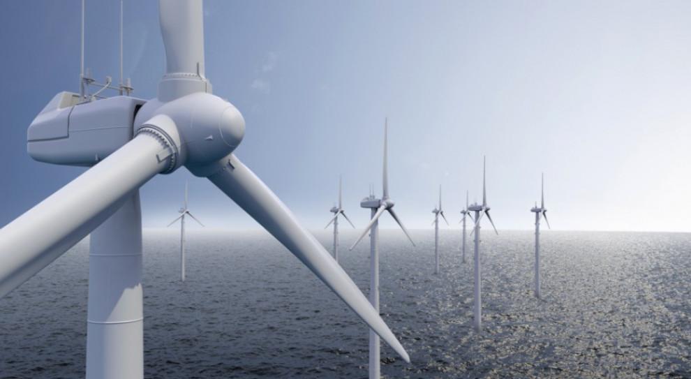 Politechnika Gdańska uruchomiła studia o morskiej energetyce wiatrowej