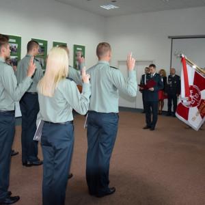 Krajowa Administracja Skarbowa szuka pracowników