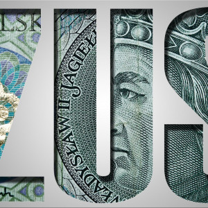 RDS: Zniesienie limitu 30-krotności spowoduje rozwarstwienia świadczeń emerytalnych