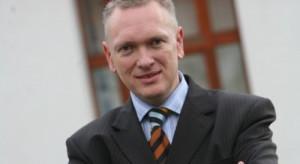 Andrzej Kociubiński prezesem Onico Gas