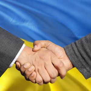 Ukraińcy nie opuszczą Polski. Nasz kraj ma niepodważalny atut