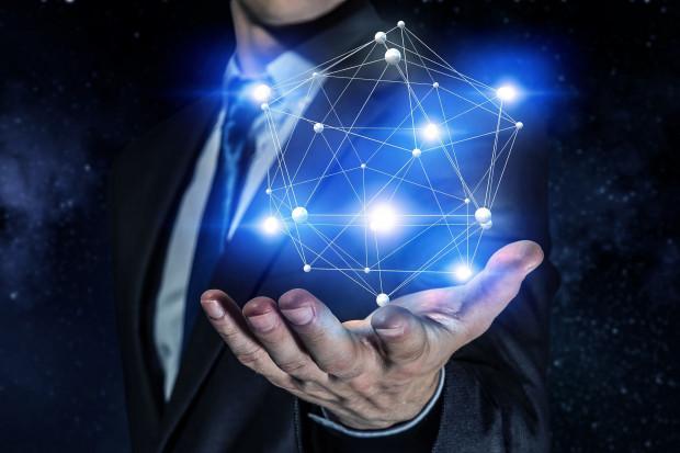 Sztuczna inteligencja wprowadzi rewolucję w firmach
