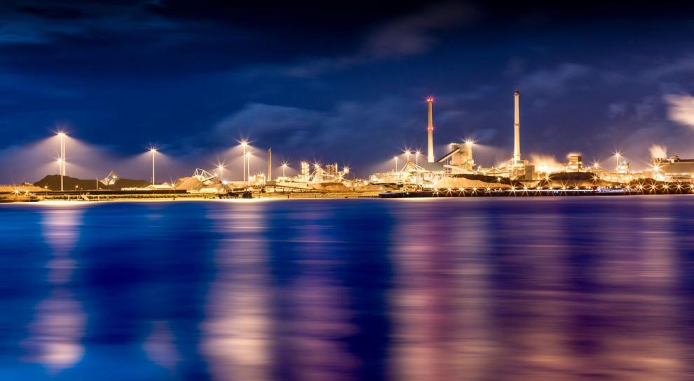 Tata Steel chce zwolnić 3000 pracowników