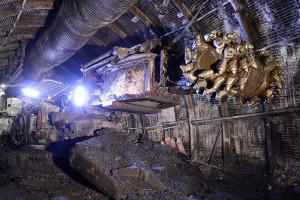 W górnictwie zatrudniają. Kandydaci mogą przebierać w ofertach