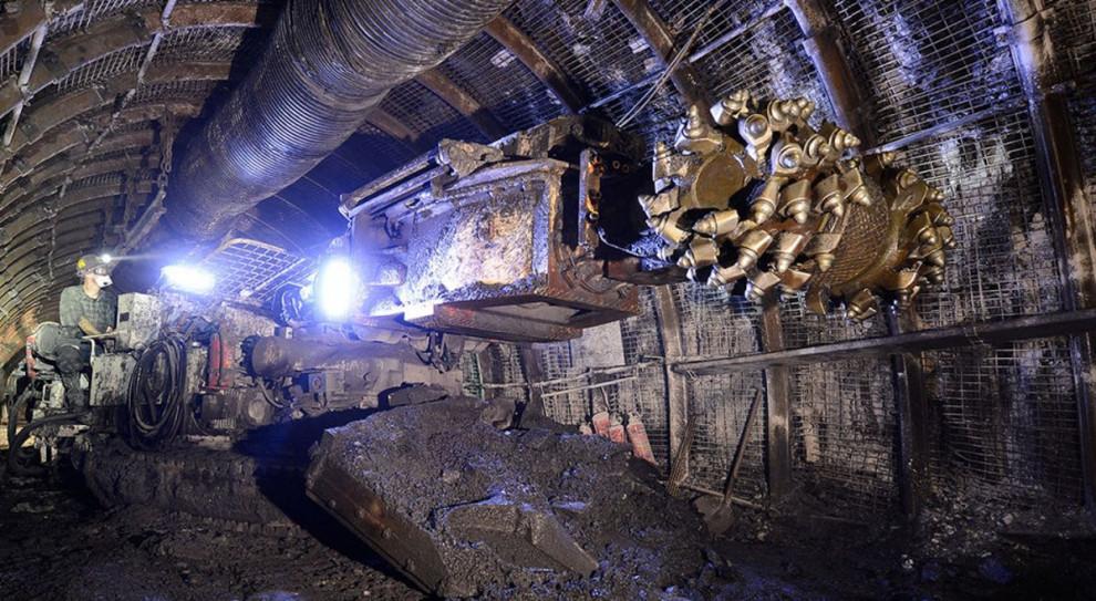 Rynek pracy w branży górniczej. Jak pozyskać i zatrzymać pracowników?