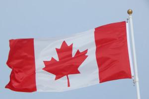 Strajk największego przewoźnika kolejowego w Kanadzie