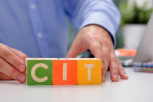 """""""Estoński CIT pozytywnie wpływa na kondycję firm"""""""
