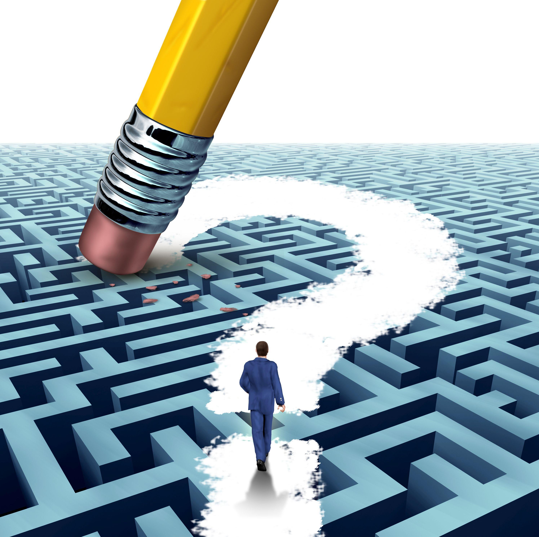 Zmiany na rynku pracy determinują wyzwania w obszarze HR (fot. shutterstock)