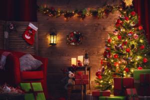Mikołaj coraz bardziej hojny. Polacy coraz więcej wydają na Święta