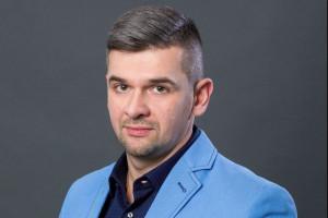 Przemysław Bogdański prezesem OEX Cursor SA z grupy OEX