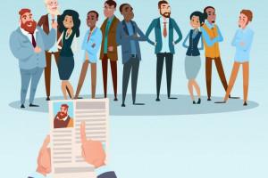 Wciąż jest potencjał, ale biznes jest trudniejszy. Co dalej z agencjami zatrudnienia?